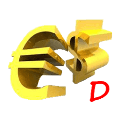 Currency rates (Pro)