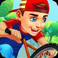 Bike Racing – Bike Blast v1.1.0 (Mod Money) [Latest]