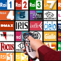 Streaming TV v1 Paid [Latest]