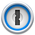 1Password – Password Manager Pro v6.4.5 [Latest]