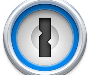 1Password – Password Manager Premium v6.0b2 [Latest]:freedownloadl.com Android Apps