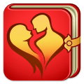 iKamasutra® – Sex Positions Full v3.1.7 [Latest]