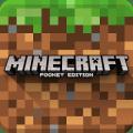 Minecraft – Pocket Edition v0.14.0 Build 4 MOD/2.3+ [Latest]