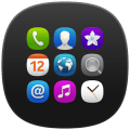 MeeGo-Harmattan Theme v1.3.5 Cracked [Latest]