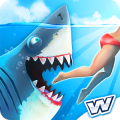 Hungry Shark World v1.6.2 MOD [Latest]