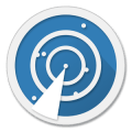 Flightradar24 Pro v6.7 Patched [Latest]