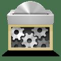 BusyBox Pro v50 Final Cracked [Latest]