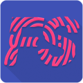 FingerSecurity Premium v3.6.2 Cracked [Latest]
