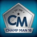 SQUARE ENIX – CHAMP MAN 16 v1.1.1.117 MOD [Latest]