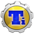 Titanium Backup v7.3.0 PRO/MoDaCo/SuperSu MOD [Latest]