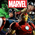 Avengers Alliance v3.2.0 Mega MOD [Latest]