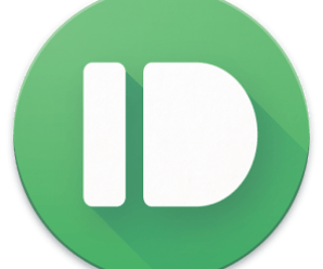 Pushbullet Pro v17.6.10 Cracked [Latest]:freedownloadl.com Android Apps