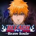 Bleach: Brave Souls v3.6.1 MOD [Latest]