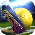 Soccer Star 2016 World Legend v2.0.3 MOD Money [Latest]