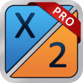 Fraction Calculator by Mathlab Pro v2.0.31 (Patched) [Latest]