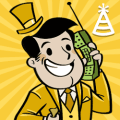 AdVenture Capitalist v3.1.0 (Mod Money) [Latest]