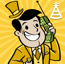 AdVenture Capitalist v3.1.0 (Mod Money) [Latest]:freedownloadl.com Android Games