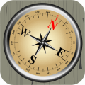 Accurate Compass Pro v1.4.1 [Latest]