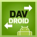 DAVdroid – CalDAVCardDAV Sync v1.4.0.2-gplay [Latest]