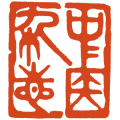 A Manual of Acupuncture v2.1.32 [Latest]