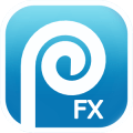 Photo Editor – Pixerist FX Pro v2.0.7 Patched