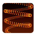 SoundWire (full version) v2.2 (Patched) [Latest]