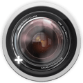 Cameringo+ Effects Camera v2.8.05Cracked [Latest]