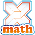 Math Studio v1.16 Cracked [Latest]
