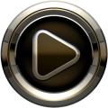 NERO skin for Poweramp v3.03 [Latest]