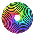 Spectrum – Layers Theme v7.1 Cracked [Latest]