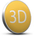 perfect_3D – Icon Pack v1.1 Cracked [Latest]