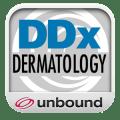 Dermatology DDx v2.2.38 Cracked [Latest]
