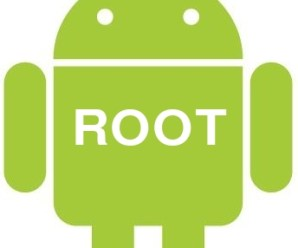 iRoot v3.2.4_160914_0955 (One Click Root) [Latest]