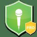 Mic Block –  Call speech privacy Pro v1.16 Cracked [Latest]