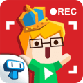 Vlogger Go Viral – Tuber Game v1.13 MOD [Latest]