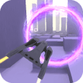 SpeedX v1.0 MOD [Latest]