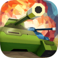 Age of Tanks: World of Battle v1.1.1 [Mod Money] [Latest]