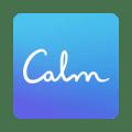 Calm Pro – Meditate, Sleep, Relax v2.6.2 [Latest]