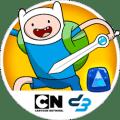 Adventure Time Puzzle Quest v1.8 MOD [Latest]