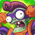 Plants vs. Zombies™ Heroes v1.0.11 MOD [Latest]