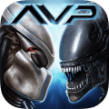 AVP: Evolution v2.1 (Mod Money/Unlocked) [Latest]