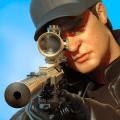 Sniper 3D Assassin v1.10.1 MOD [Latest]