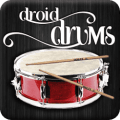 Drums Droid realistic HD v4.4.3 Cracked [Latest]
