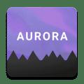 My Aurora Forecast Pro v1.3.0 [Latest]