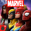 Marvel Contest of Champions v11.1.0 MOD [Latest]