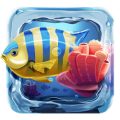Aquarium 3D Live Wallpaper Premium v1.7.0 build 20012 [Latest]