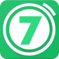 7 Minute Workout Pro v1.23.58 [Latest]