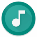 MeloCloud+ Music Player v1.4.5-pro [Latest]