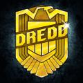 Judge Dredd vs. Zombies v1.8 (Mod Money) [Latest]