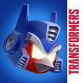 Angry Birds Transformers v1.13.2 MOD [Latest]